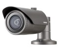 Samsung Techwin SAM-QNO6010R 2MP Full HD Network IR Bullet Camera with 2.8mm Fixed Lens