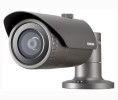 Samsung Techwin SAM-QNO6030R 2MP Full HD Network IR Bullet Camera with 6mm Fixed Lens