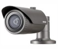 Samsung Techwin SAM-QNO7020R 4MP Network IR Bullet Camera with 3.6mm Fixed Lens