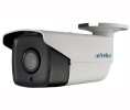 Advidia VII-A65 6MP Bullet Camera with Built-in IR