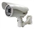 Zavio ZAV-F731E Outdoor 35m IR IP Camera