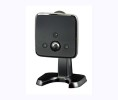 Telguard ADC-TGHCCAM1 Indoor/Outdoor Full Motion Camera for Telguard HomeControl