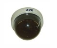 "AVE AVE-121008 1/3"" High Resolution Color Camera"
