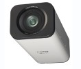 Canon AXS-VBH730F 2.1MP Fixed Box Network Camera