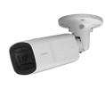 Canon AXS-VBM740E 1.3MP Outdoor Bullet Network Camera