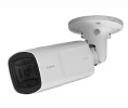 Canon AXS-VBM741LE 1.3MP Outdoor Bullet Network Camera