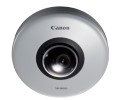 Canon AXS-VBS800D Full HD Indoor Compact Fixed Dome Network Camera