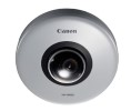 Canon AXS-VBS805D Compact Fixed Dome Network Video Camera