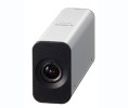 Canon AXS-VBS900F 2.1MP Fixed Box Network Camera