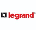 Legrand ONQ-36477801 In-Wall Color Camera