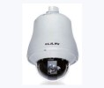Lilin MRL-IPS0254N 25x Outdoor Super High Resolution on Day & Night Fast IP Dome Camera