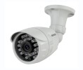 Nuvico NVC-CT1MB3 HDoCS™ HD-TVI 720P Entry Camera