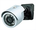 Legrand ONQ-CM1027 Outdoor Color IR Camera