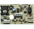 Alpha Communications ALH-VH250P  Video PC Board for VMH25A/VH31