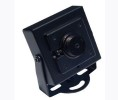 "Alpha Communications ALH-2850HD 1/3"" HD Color Miniature Pinhole CCD Camera"