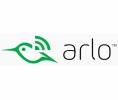 Arlo ADC-VMC3030111PAS Wire-Free HD Camera