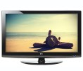 "LG Electronics USA DDD-52LG50DC 52"" LCD TV with Public Display Settings"