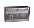 Doorking DOK-1812098 Telephone Entry and Access Control System with Camera