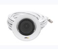 Axis Communications AXS-F4005E Dome Sensor Unit with Fixed Lens