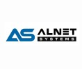 Alnet Systems ALN-NET25 IP Based Software, 25IP Camera