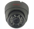 Bolide Technology BTG-BC1209IRODAH 2MP IR Metal Dome Camera