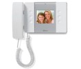 Alpha Communications ALH-M201  Color IP Video-Intercom Concierge Station