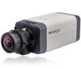 Messoa Technologies MES-NCB358 5-Megapixel Fixed Network Camera
