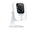 Messoa Technologies MES-NCC800HN1 1080p Cube Network Camera