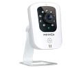Messoa Technologies MES-NCC800WLHN1 1080p Cube Network Camera