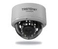 TRENDnet TRE-TVIP262PI Megapixel HD PoE Day/Night Dome Network Camera