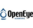 OpenEye OPE-OECA7000FMK Flush Mount Kit