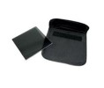CBC Americas Corp. CHU-CBF1  Neutral Density Filter