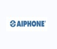 Aiphone AIP-229520 Plastic Lens Cover