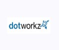 Dotworkz DOW-ACALLLENS BASH High Impact Tinted Dome Lens