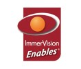 ImmerVision IMM-IMV113DEMO 1 Time Demo 360° Panamorph Lens