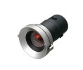 Epson PRS-ELPLR03 Short Throw Fixed Lens