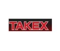 TAKEX PUL-BTSHIELD4 Replacement Lens for Old BT-150 Tower