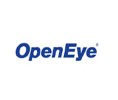 OpenEye OPE-CAM12LENS6 6mm M12 Lens for the CM-610/710 Cameras