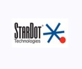 "StarDot SDT-LENMV1648CS 1/2"" 5MP 16-48mm IR Varifocal Lens"