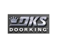 Doorking DOK-1812045 Manual Pinhole Camera Option