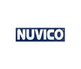 Nuvico NVC-CT2MB2 2.9mm Day/Night Lens