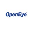OpenEye OPE-OECA28M12IR 2.8mm M12 Lens for the 6112/7112 Cameras