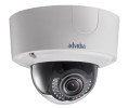 Advidia VII-A54OD 3MP Outdoor Dome Camera with 2.8-9mm DC Drive Auto Iris Lens
