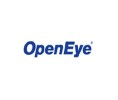 OpenEye OPE-CAM12LENS16 16mm Lens for the CM-611/711, 722i Cameras