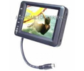 "Door King DOK-1812134  LCD Color Monitor 5"" for DKS model 1812"