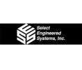 Select Engineered Systems = SelectSES SLT-PST248 Pedestal