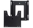 AG Neovo AGN-WMK01 Small Wall Mount Kit