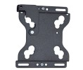 Chief CHF-FSR4100 Small Flat Panel Fixed Wall Mount