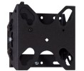 Chief CHF-FTRV Small Flat Panel Tilt Wall Mount