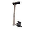 MG Electronics MGE-CB4 LCD Ceiling Mount Support Arm